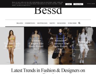 bessd.com screenshot