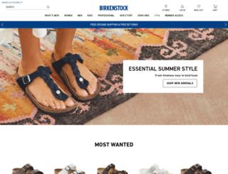 bessergehen.com screenshot