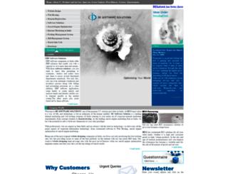 bessnet.com screenshot