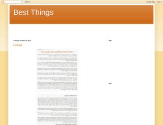 bessttt.blogspot.fr screenshot