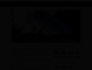 best-boats24.net screenshot