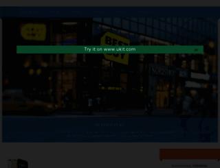 best-buy.ucoz.net screenshot