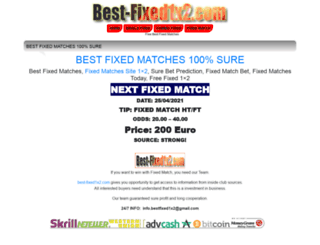 best-fixed1x2.com screenshot