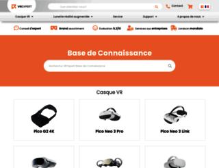 best-games.fr screenshot