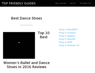 best-jazz-albums.net screenshot