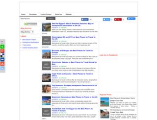 best-placestotravel.blogspot.com screenshot