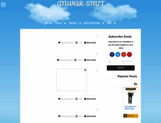 best10marketing.blogspot.com screenshot