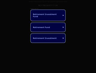 bestbequest.com screenshot