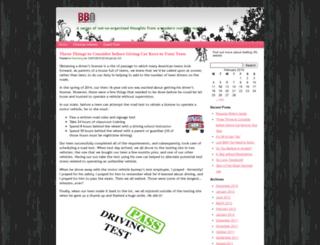 bestbooksnetwork.com screenshot