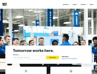 bestbuy-jobs.com screenshot