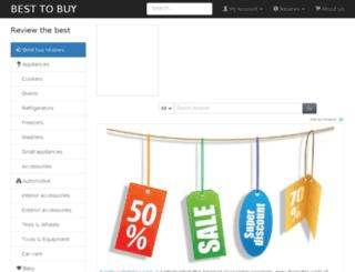bestbuy.timtatca.com screenshot
