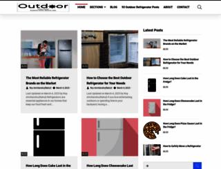 bestbuyereviews.com screenshot