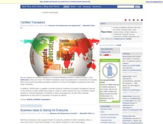 bestbuyidea.com screenshot