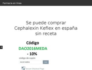 bestbuymd.com screenshot