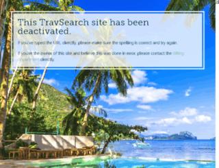 bestcontravel.com screenshot