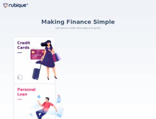 bestdealfinance.com screenshot