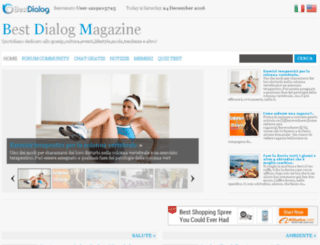 bestdialog.com screenshot