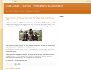 bestdsgn.blogspot.com screenshot