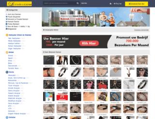 bestemarkt.nl screenshot