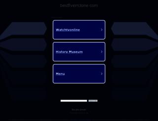 bestfiverrclone.com screenshot