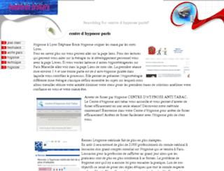 bestforex-brokers.net screenshot