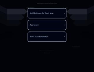 bestfriendsstudios.com screenshot