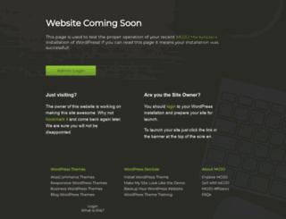 bestfxcurrencytrading.com screenshot