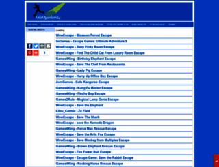 bestgames24.blogspot.com screenshot