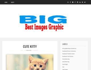 bestimagesgraphic.blogspot.com screenshot
