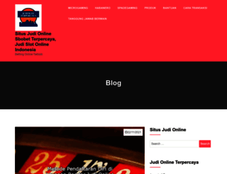 bestindiansites.com screenshot