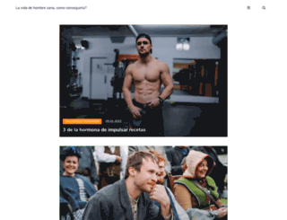 bestlinkadddirectory.com screenshot