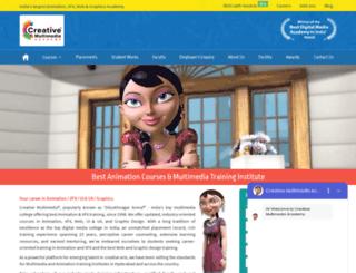 bestmultimedia.com screenshot