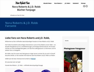 bestof-robb.de screenshot