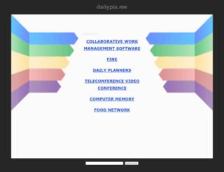 bestofinternet.dailypix.me screenshot