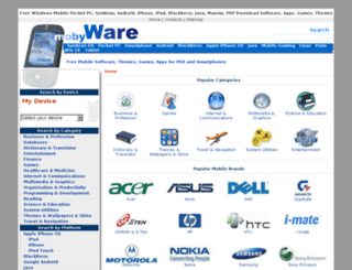 bestpctablet.org screenshot
