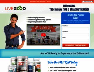 bestpills4weightloss.com screenshot