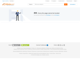 bestplex.com screenshot