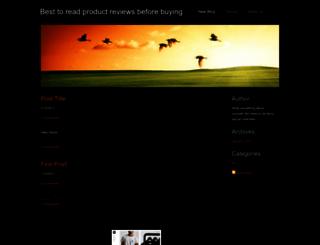 bestproductcheap.weebly.com screenshot
