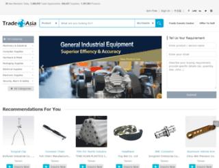 bestproducts.etradeasia.com screenshot