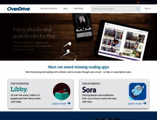 bestreads.com screenshot