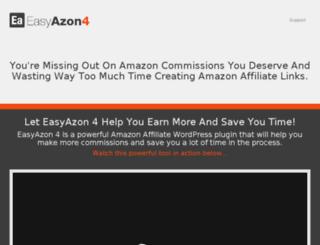 bestsellerazon.com screenshot