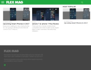 bestsharez.com screenshot