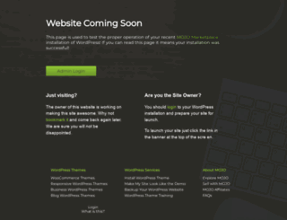 bestshoppingsiteonline.com screenshot