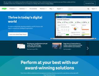bestsoftware.com screenshot