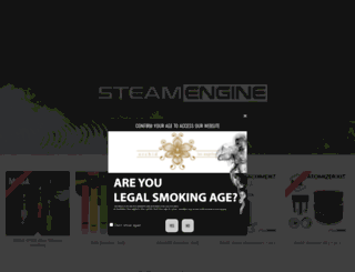 beststepandrepeat.com screenshot