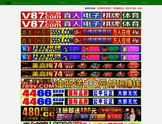 besttricks4u.com screenshot