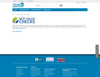 bestvaluechecks.com screenshot