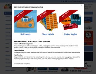 bestvaluecopy.com screenshot