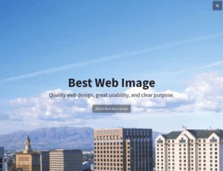 bestwebimage.com screenshot