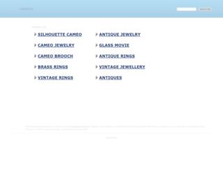 beta.cameo.tv screenshot